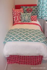 Lilly Pulitzer Bedding Dorm by 15 Best Room Ideas Images On Pinterest Dream Bedroom Dream