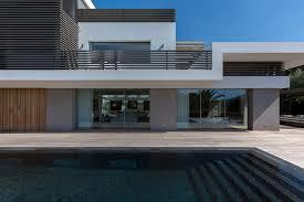 100 Villa Architect Archdrops Tsaves