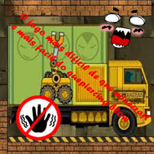 O Jogo Mais Fácil Do MUNDO- Truck Loader 4 - YouTube Cool Math Games Truck Loader 4 Youtube Collections Of Youtube Easy Worksheet Ideas 980 Cat Cats And Dogs Lover Dog Lovers Build The Bridge Maths Pictures On Factory Ball About Mango Mania Walkthough Free Online How To Level 10 Box Canon 28 Jelly Car 2017 Coolest Wallpapers