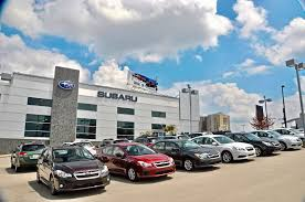 Nashville Subaru | New 2018 Subaru & Used Car Dealership Near ... Southeastern Truck Nationals Home Facebook Classic Cars For Sale Nashville Tn 66 With Auto Accident Lawyers Motorcycles Trucks Used Tn Two Js Automotive Goodguys 1950 Chevrolet 3100 5window 4x4 255 Gateway Lebanons Ragtop Picture Booms Supplying Cars For Stars 1972 C10 Pickup Classic Nashville566 Youtube Antique 2009 1955 Chevy New Volvo Car Dealer In Of N Coffee Franklin Tennessee