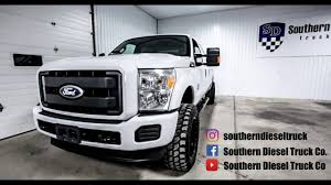 2012 Ford Superduty F-250 6.7L Powerstroke Turbo Diesel - YouTube Diesel Trucks For Sale In Lethbridge Ab Cargurus Powerstroke Trucks Pinterest Ford And Cars Old Truck Hauling A Rat Rod Pin By Cisco Chavez On Dodge Cummins Cummins Wallpaper Wallpapersafari John The Man Clean 2nd Gen Used Warrenton Select Diesel Truck Sales Dodge Cummins Ford F150 Lifted Up N Lifted Toys Engine Repair 12 Best Images 4x4 Lovely In California 7th And Pattison Southnfixer 1980 Ram 1500 Regular Cab Specs Photos