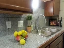 apartments for rent omaha david llc pacific junction iowa