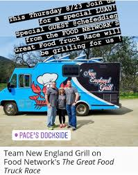 100 Food Network Great Food Truck Race JWU Alumni On Twitter Catch EddieGChef Edward Gallagher 88 On