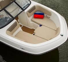 Bayliner 190 Deck Boat by 2017 Bayliner Vr6 Bowrider Boats For Sale In Las Vegas New