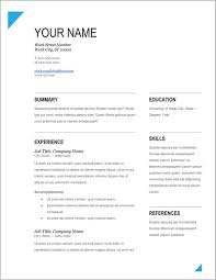 046 Executive Resume Template Word Free Templates For ... Executive Resume Samples And Examples To Help You Get A Good Job Sample Cio From Writer It 51 How To Use Word Example Professional For Ms Fer Letter Senior Australia Account Writing Guide 20 Tips Free Templates For 2019 Download Now Hr At By Real People Business Development Awardwning Laura Smith Clean Template Cover Office Simple Cv Creative Modern Instant Marissa Product Management Marketing Executive Resume Example