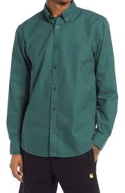 104 Carhart On Sale Men S T Work In Progress Clothing Clearance Nordstrom