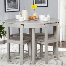 5 Piece Dining Room Sets South Africa by Best 25 Compact Dining Table Ideas On Pinterest Small Dining