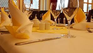 Romantic Restaurants In Stoneham MA