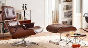 Mono And Stereo High-End Audio Magazine: Eames Lounge Chair ... Eames That Lounge Chair The Interior Editor Chair Ottoman Limited Edition Twill Fabric Brand Archieven Furn 14 Style Ottoman Style Lounge Vitra Marks 60th Anniversary Of With Great Concept Leather Showerchair Conran Shop Launches Limedition Sofa Chaise Convertible Bed Uk Blog Page 3 Couch Potato Company Comfortzone