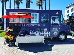100 Food Trucks Oakland Taste Of SUMMER CONCERT SERIES