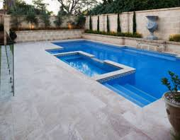 18 best pool coping tiles images on pinterest pool coping pool