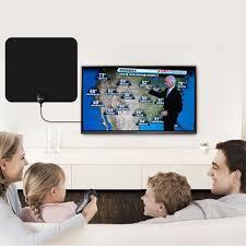 meilleure antenne tnt interieur guide d achat et classement top antennes intérieures tnt en