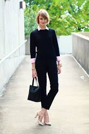 20 Ideal Spring Work Wear Outfits For Women Elegant Look