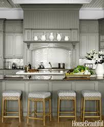 Kitchen Backsplash Kitchen Design Amp Remodeling Ideas