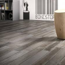 tiles grey wood look tile kitchen gray wood tile floor kitchen