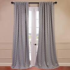 thermalogic rod pocket curtain liner tab top curtains drapes you ll wayfair