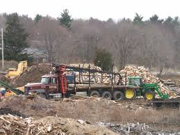 Seasoned Firewood ⇔ Cordwood ⇔ Split ⇔ Massachusetts ⇔ MA