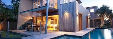 100 Dream Homes Australia Luxury Holiday Coolum Beach Mooloolaba Prestige