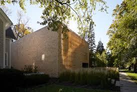100 Lawrence Scarpa Brooks Lipton Thayer House