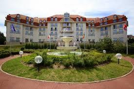 chambres d hotes au touquet aquagym avis de voyageurs sur le grand hôtel le touquet le