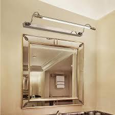 10w badezimmer spiegelle 180 einstellbarer mit schalter