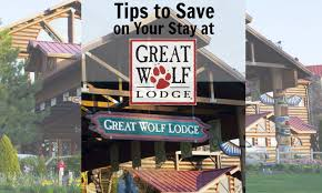 How Much Is A Day Pass To Great Wolf Lodge? & How To Save Big $$ Tna Coupon Code Ccinnati Ohio Great Wolf Lodge How To Stay At Great Wolf Lodge For Free Richmondsaverscom Mall Of America Package Minnesota Party City Free Shipping 2019 Mac Decals Discount Much Is A Day Pass Save Big 30 Off Teamviewer Coupon Codes Coupons Savingdoor Season Perks Include Discounts The Rom Grab Promo Today Online Outback Steakhouse Coupons April Deals Entertain Kids On Dime Blog Chrome Bags Fallsview Indoor Waterpark Vs Naperville Turkey Trot Aaa Membership
