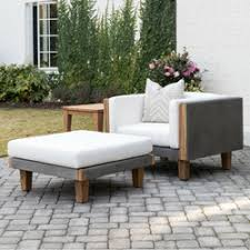 collections lloyd flanders premium outdoor furniture in all