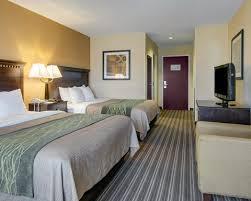 hotels near ma choice hotels