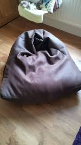 Large Bean Bag Chair Tips Best Way Ppare Your Relax With Adult Bean Bag Chair Porch Den Green Bridge Large Memory Foam 5foot Oversized Camouflage Kids Big Joe Fuf In Comfort Suede Black Onyx Sculpture 2007 Giant 6foot Enticing Chairs In Bags Cheap Lounge Aspen Grey Fauxfur Bean Bag Cocoon 6 Astounding Discount For Additional Seating