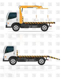 Tow Truck Breakdown Van Emergency Car Side View Vector Clipart ... Excovator Clipart Tow Truck Free On Dumielauxepicesnet Tow Truck Flat Icon Royalty Vector Clip Art Image Colouring Breakdown Van Emergency Car Side View 1235342 Illustration By Patrimonio Black And White Clipartblackcom Of A Dennis Holmes White Retro Driver Man In Yellow Createmepink 437953 Toonaday