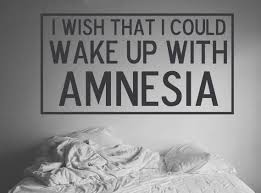 Amnesia By 5SOS Edit Itme Hannahb Please Give Credit To Editor