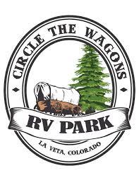 Circle The Wagons RV Park