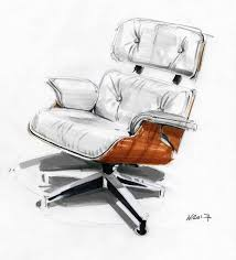 Eames Lounge Chair | Sketching In 2019 | Chair Drawing ... Armchair Drawing Lounge Chair Transparent Png Clipart Free 15 Drawing Kid For Free Download On Ayoqqorg Patent Drawings 1947 Eames Molded Plywood The Centerbrook Architects Planners Mid Century Dcw Hardcover Journal Ayoqq Cliparts Sketch Design At Patingvalleycom Explore Version 2 Jessica Ing Small How To Draw Fniture Easy Perspective 25 Despiece Lounge Chair Eames Eameschair Midcentury Modern Enzo With Wood Base Theme On Chairs Kaleidoscope Brain