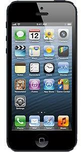 iPhone 5 32GB Prices pare The Best Plans From 1 Carriers