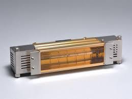 near infrared heater hybec high technology l