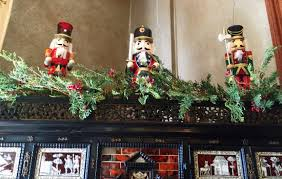 Redlands Mansion To Show Off Christmas Decorations Press Enterprise