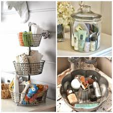 Bathroom: Ideas: Bathroom Counter Organizer Pinterestc Countertop ... Cabinet Small Solutions Storage Baskets Caddy Diy Container Vanity Backsplash Sink Mirror Corner Bathroom Countertop 22 Ideas Wall And Shelves Counter Makeup Saubhaya Storagefriendly Accessory Trends For Kitchen Countertops 99 Tiered Wwwmichelenailscom 100 Black And White Display Under Drawers Shelf
