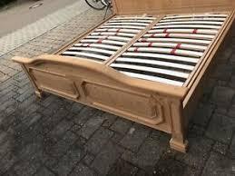 schlafzimmer kiefer möbel gebraucht kaufen in ingolstadt