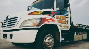 Tow Truck: Tow Truck Uniforms Home Matchett Towing Recovery Pensacola Tow Truck Jerr Dan Trucks Nashville Tn Rembrance For Driver Killed In Train Crash Quality Preowned Dodge Dakota At Eddie Mcer Automotive Quality Car Stock Photos Uniforms Ud Bobs Auto Repair Types