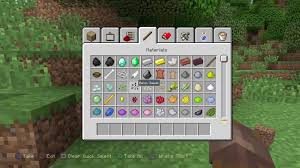 Minecraft Melon Seeds Pe by How To Get Every Trophy On Minecraft Awesome Duplication Glitch