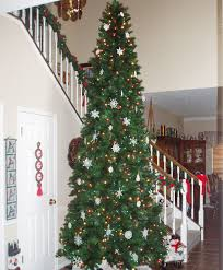 Noble Fir Unlit Artificial Christmas Tree by Wisconsin Fraser Fir Christmas Tree Tree Classics