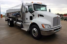 100 Water Trucks For Sale Werts Welding Truck Division