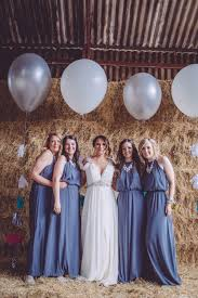 Owen House Wedding Barn Jenny Packham H&M Bridesmaids Dresses Kate ... 6 Outfits To Wear A Backyard Style Wedding Rustic Wedding Drses And Gowns For A Country Bresmaid Winecountry Barn In Sonoma Valley California Inside Attire 5 Whattowear Clues Cove Girl New 200 Rustic Wedding Guest Attire Rustic What To Fall 60 Guests Best 25 Drses Ideas On Pinterest Chic Short With Cowboy Boots Boho Bride Her Quirky Love My Dress