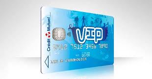 carte de retrait vip choisir une carte bancaire crédit mutuel