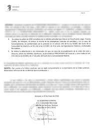 Carta Poder Sunafildocx