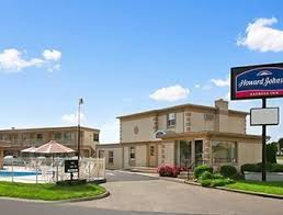 Hotels Near Veterans Home Special Medical Facility 3416