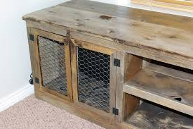 Reclaimed Rustics: Barn Wood Entertainment Center Reclaimed Barn Wood Fniture Laminated Board Material Sofa Bed Trendy Coffee Table Rusty Tin Roofing And Ding Room Tables Ideas Tutor January 2015 Bedroom Fabulous White Rustic Barnwood Beds Old Barn Wood Pnic Table Pnic Pinterest Fniture Rustic Live Edge Hand Crafted Industrial Media Stand W Sliding 9 12 Ft Reclaimed Country Farm Stools Bar Stools Stunning Pallet Custom Made Castor Forever Bnboard Le Studio Luminaires