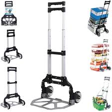 Impressing Wesco Hand Trucks Of 170 Lbs Cart Folding Dolly Push ... Hand Trucks Folding Best Image Truck Kusaboshicom Wesco Superlite Walmartcom Wheels For Mega Mover Handtruck 150700 Bh Photo Sorted Platform Cart Impressing Of 170 Lbs Dolly Push Heavy Duty 2017 Pin By Jackhole Diary On Decorated Guy Dorm Pinterest Cosco Home And Office 300 Lb Capacity Shifter Mulposition Lift 2018