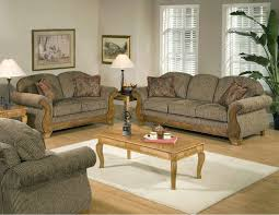 Twilight Sleeper Sofa Slipcover by Furniture Clearance Center Upholstered
