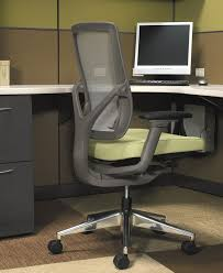 Allsteel Acuity Chair Amazon by 13 Best Unpolished Coworking Crossroads Inspiration Images On